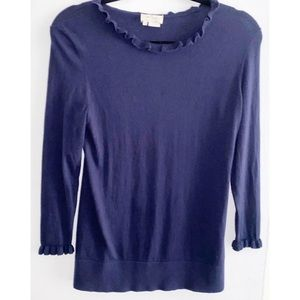 Kate Spade Sweater Top***Size Small ***